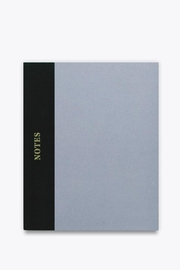 Wit & Delight Classic Journal - Light - Front cropped