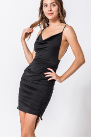 Favlux Classic LBD - Front full body