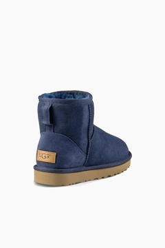 Ugg Classic Mini Boot - Alternate List Image