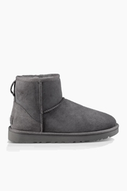 Ugg Classic Mini Boot - Front full body