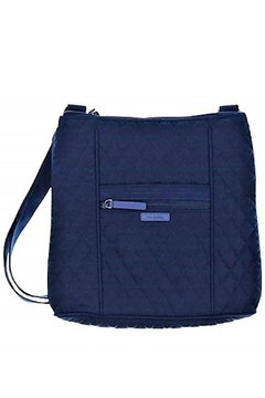 Vera Bradley Classic Navy Hipster - Product List Image