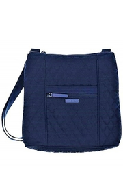 Vera Bradley Classic Navy Hipster - Product Mini Image