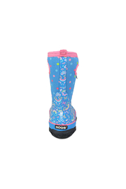 bogs  Classic Rainbow Kids Insulated Boots - Other