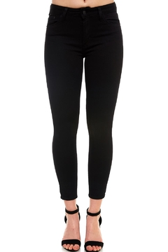 0303a127b74a ... just black Classic Skinny Jean - Product List Placeholder Image