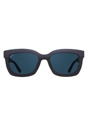 Diff Eyewear Classic Square-Framed Sunglasses - Front cropped