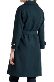 Ted Baker London Classic Trench Coat - Product Mini Image