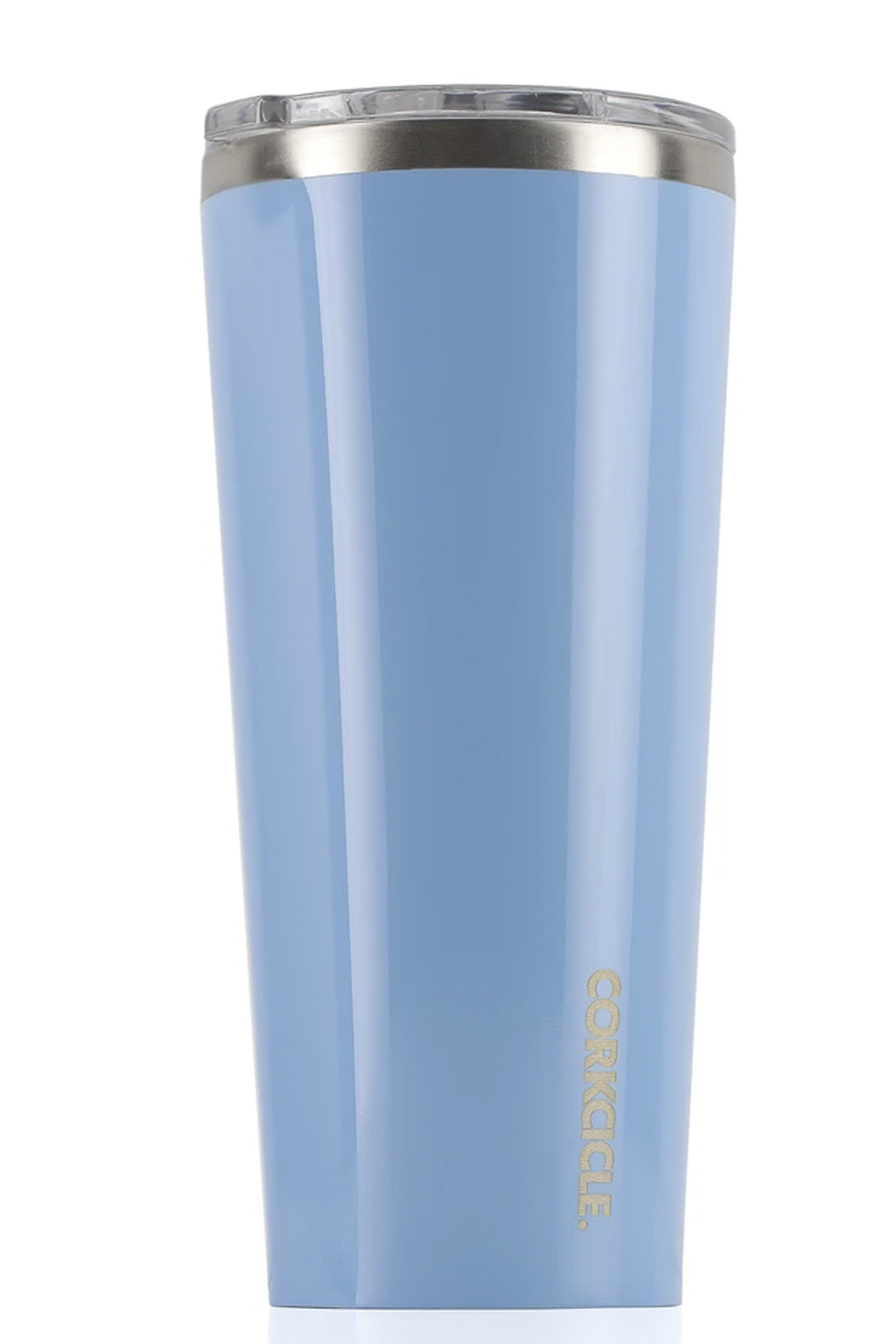 Corkcicle Classic Tumbler-24oz - Front Cropped Image