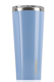 Corkcicle Classic Tumbler-24oz - Front cropped