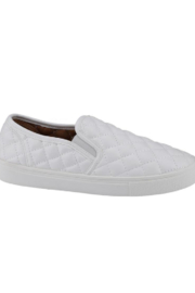 weeboo Classic White Sneaker - Product Mini Image