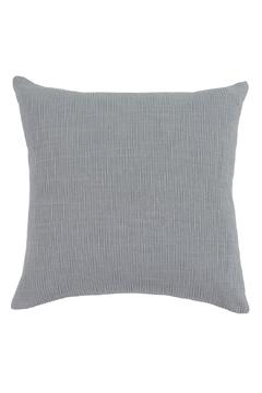 Shoptiques Product: Avana Storm Pillow