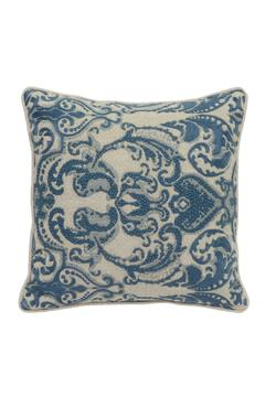 Shoptiques Product: Jean Harbour Pillow