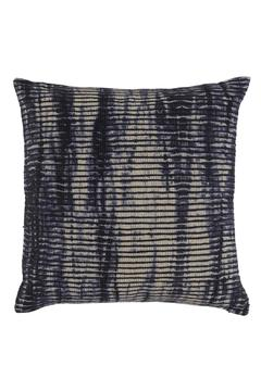 Shoptiques Product: Marni Indigo Pillow