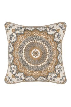 Shoptiques Product: Maryle Pillow