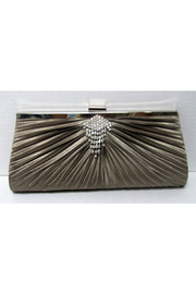 KIMBALS Classy Clutch - Product Mini Image