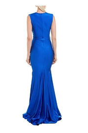 Issue New York Classy Royal Gown - Front full body
