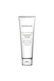 bareMinerals CLAY CHAMELEON™ TRANSFORMING PURIFYING CLEANSER Mineral-Rich Purifying Clay Cleanser - Product Mini Image