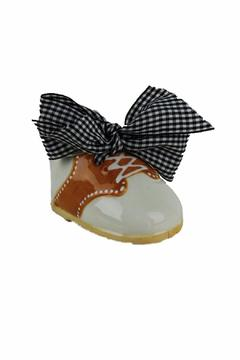 Shoptiques Product: Oxford Shoe Ornament