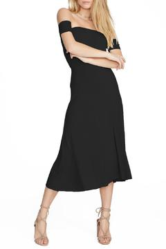 Clayton Margaret Mid Length Dress - Alternate List Image