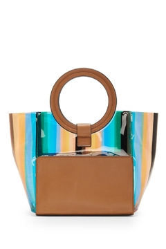 Vince Camuto Clea Small Tote - Product List Image