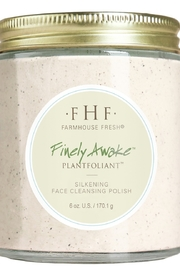 Farmhouse Fresh Cleansing Polish - Front cropped