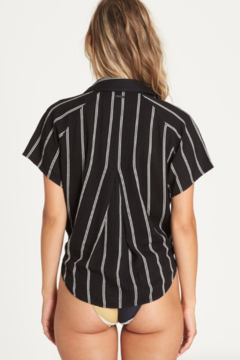 Billabong Clear Mornings Top - Alternate List Image