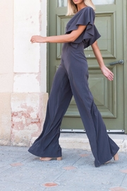 Clef.k Grace Jumpsuit - Product Mini Image