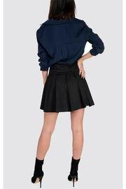 Clef.k Wembley Skirt - Side cropped
