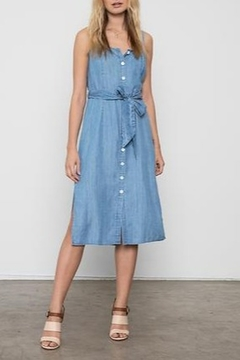 Rails Clement Dress - Product List Image