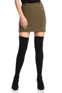 Bailey 44 Clementine Skirt - Product List Image