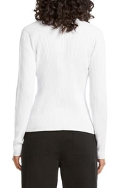 Michael Stars Cleo Cardigan - Side cropped