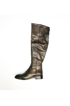 Ateliers  Cleo Tall Boot - Product List Image