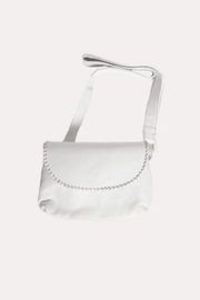 Cleobella Abbey Fannypack - Product Mini Image