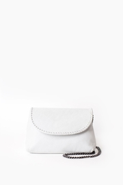 Cleobella Abbey Fannypack - Front full body