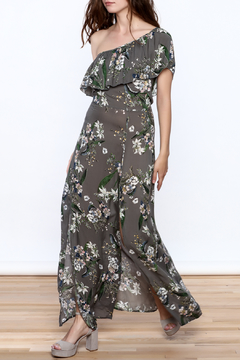 Cleobella Aster Maxi Dress - Product List Image