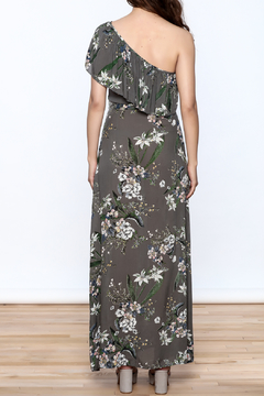 Cleobella Aster Maxi Dress - Alternate List Image