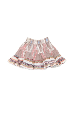 Cleobella Ciaria Skirt - Product List Image