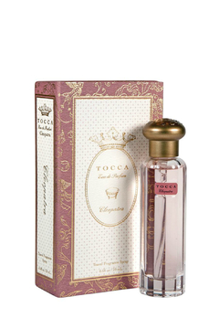 TOCCA BEAUTY CLEOPATRA FINE FRAGRANCE - Product List Image