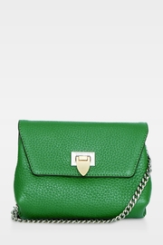 Decadent Copenhagen Cleva Small Pouch - Front cropped