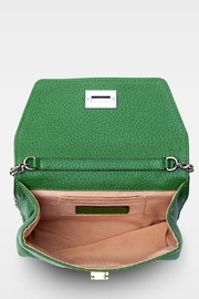 Decadent Copenhagen Cleva Small Pouch - Side cropped