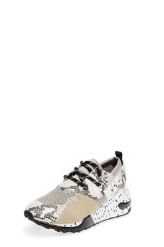 Shoptiques Product: Cliff Snake Sneaker
