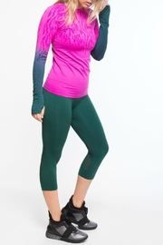 Climawear Odyssey Runner Longsleeve - Product Mini Image
