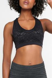 Climawear The Perf Bra - Product Mini Image