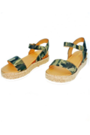 fortune dynamic Clip-S wedge - Product Mini Image