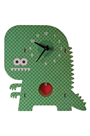 Modern Moose Clockzilla Pendulum Clock - Product Mini Image