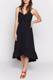 Joie Clorinda Midi Dress - Product Mini Image