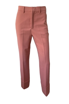 Closed Stew Trousers - Product List Image