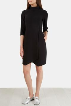 Closet 3/4 sleeve Dress - Product List Image