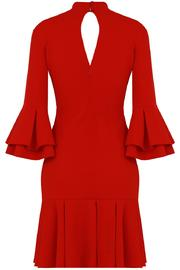 Closet Collette Dress - Side cropped