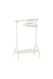 Maileg Clothes Rack - Product Mini Image