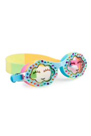 Bling2o Cloud Nine Goggles - Front cropped